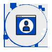 ei3 trust security